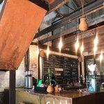 Gelato and Coffee Lab照片