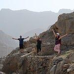 Samar Trail Hiking Adventure in Mount Jais
