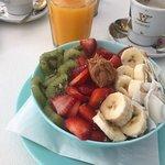 Foto de Cafe Fino