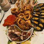 Φωτογραφία: Anemos Restaurant
