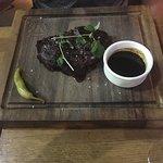תמונה של Beef n' Pepper
