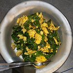 ภาพถ่ายของ กินข้าว สาขา เซนทรัล เฟสติวัล อีสท์วิลล์