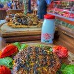 صورة فوتوغرافية لـ Etci Mehmet Steak House