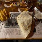 Photo of Hacianda Ranchero-Restaurace A Penzion