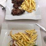 Foto de Restaurante Amaika