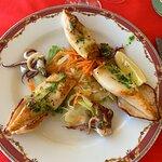 Foto de Restaurant Espana