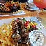 Photo of Restauracja Azzurro
