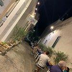 Foto van CALURA Trattoria Pizzeria