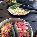 Billede af Xin Chào Vietnamese Restaurant