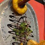 Foto de Xuúmil Restaurante