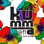 Photo of Kumma Junk Bar & Lounge