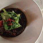 Zdjęcie Restauracja Brasserie Tiffi