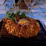 Billede af Restaurant Margeritten