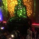 Buddha-Bar resmi