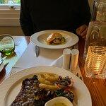 Russell's Restaurant照片