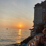Photo of Monte Carlo Bar