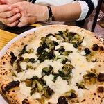 Bilde fra Street 709 - Pizza & Sfizi