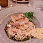 Fotografia lokality Restaurant Pod Vezi