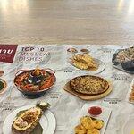 Savoey Thai Restaurant照片