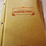 Photo of Tawerna Dominikanska