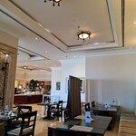 صورة فوتوغرافية لـ Ayla Restaurant