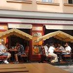 תמונה של Mustek Restaurant