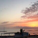 El Gran Sol Foto