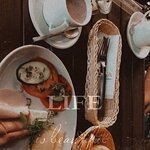 Photo of Tawerna Zlota Restaurant