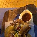 Foto de La PezQueria Fish Bar & Restaurant