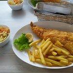 Photo of Itaka - Fried Fish