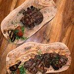 Foto van Bariloche Steak & Burger