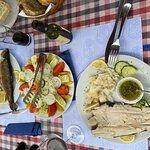 Photo de Restaurant Pelikan
