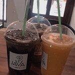 Photo of Java 654 Coffee Shop