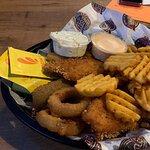 Photo of Restaurant Hook