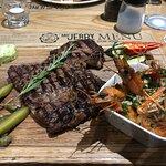 Photo of Mr' Jerry Restauracja & Steak House