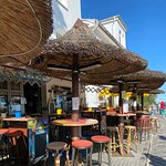 CuBAR-Restaurant照片