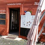 Photo of Gelateria Corso