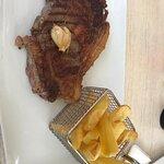 Foto de Papitu Restaurant