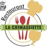 Foto van La Chimassiette