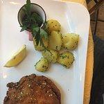 Photo of Restaurant Ferner's Rosenhof