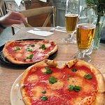 Photo of Ristorante & Pizzeria Espresso