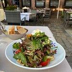 Restaurant Opatija - Max Kandel Foto