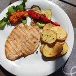 Fotografija – Restoran Peskera