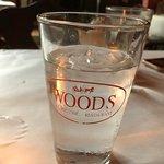 Ảnh về Woods Restaurant