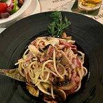 Billede af Olivi Restaurant