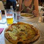 Zdjęcie Restoran Argola