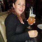 Фотография La Vie Lebanese Restaurant