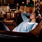 صورة فوتوغرافية لـ marhaba Lounge