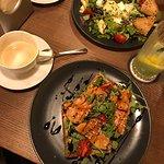 Fotografia lokality Eat Me! Cafe