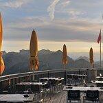 ภาพถ่ายของ Restaurant Schynige Platte